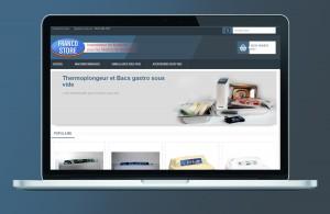 desktop-franco-store