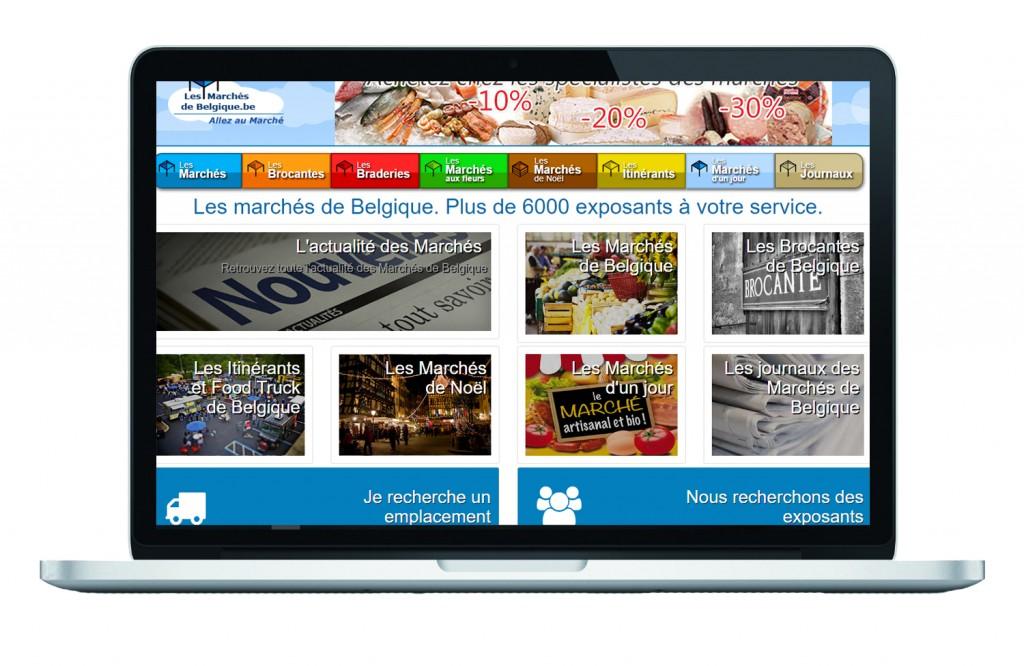 desktop-marches-de-belgique