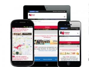 mobile_commerces-en-ville