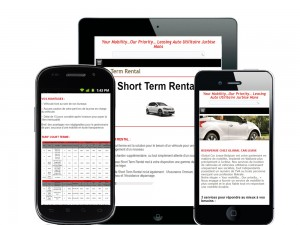 mobile_globalcarlease