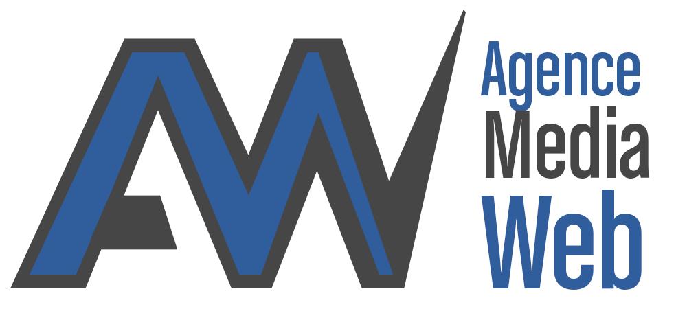 Agence Media Web